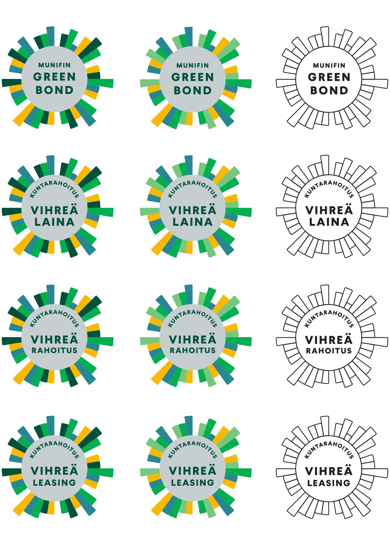 green-bond5.png