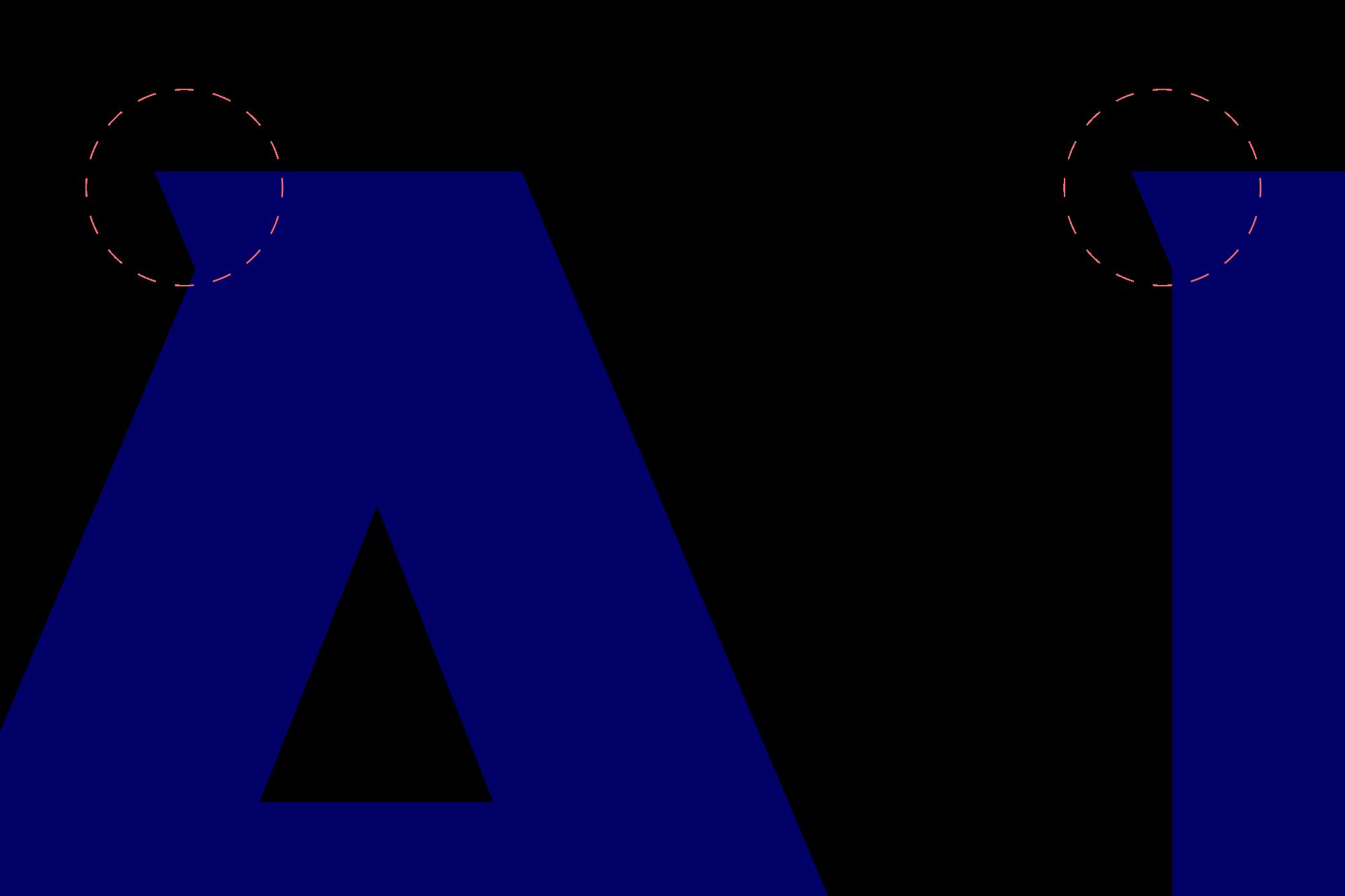 airaksinen7.png