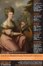 American_Handel_Society_Poster.png