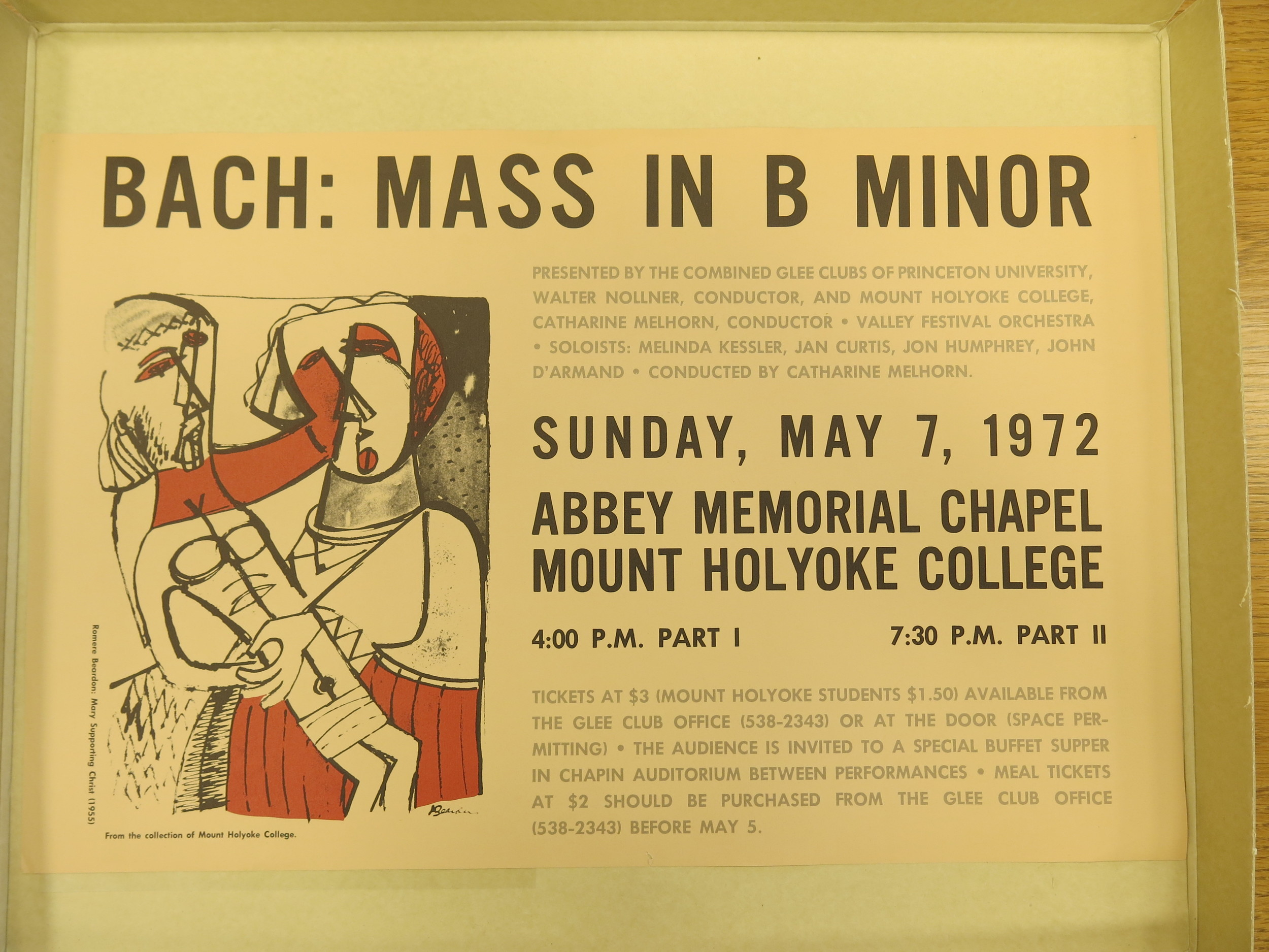 Bach B minor mass 1972 poster.jpeg