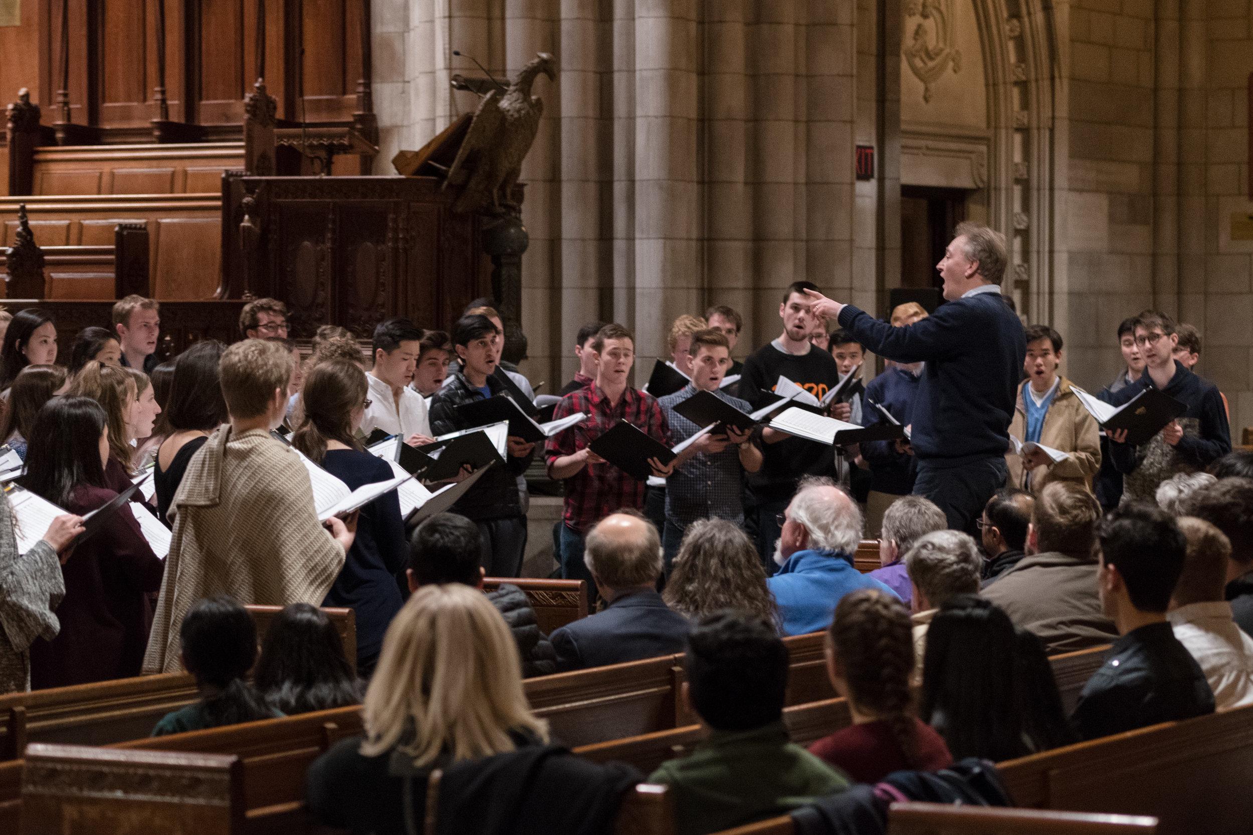 Tenebrae Choir-3.jpg