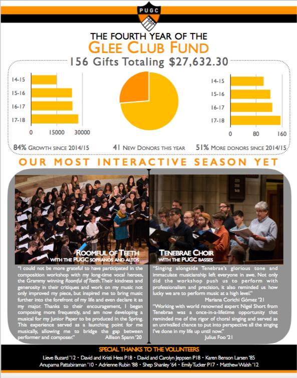 impact report bigger.jpg