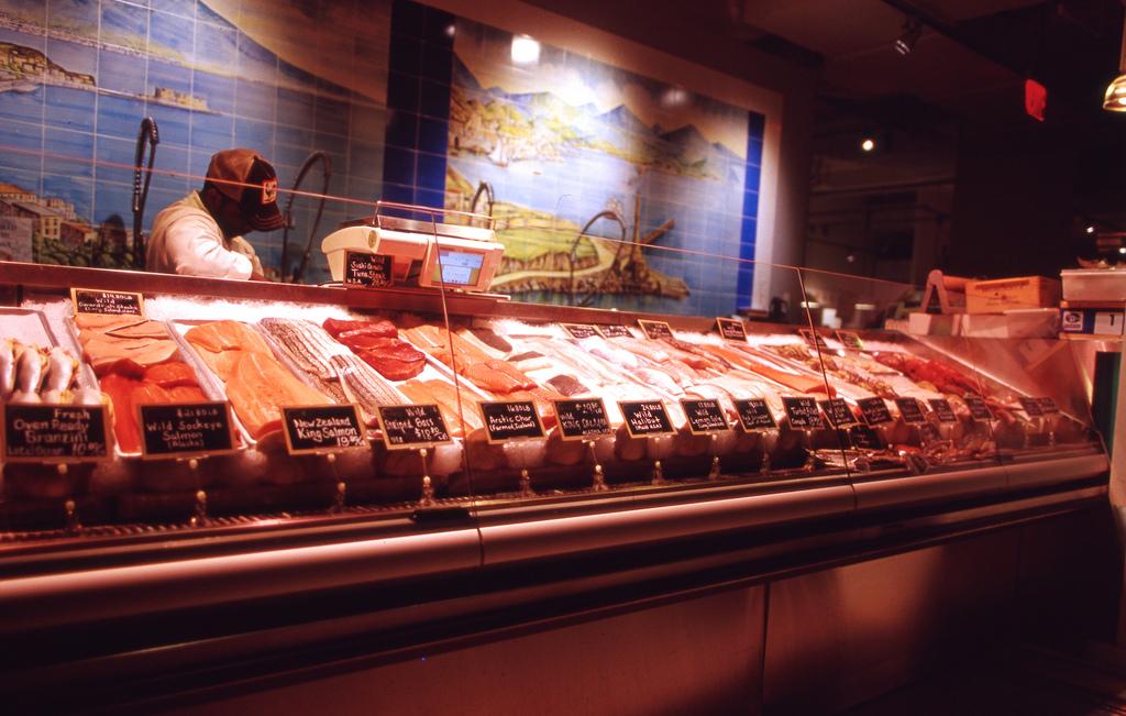 EatallyFish.jpg