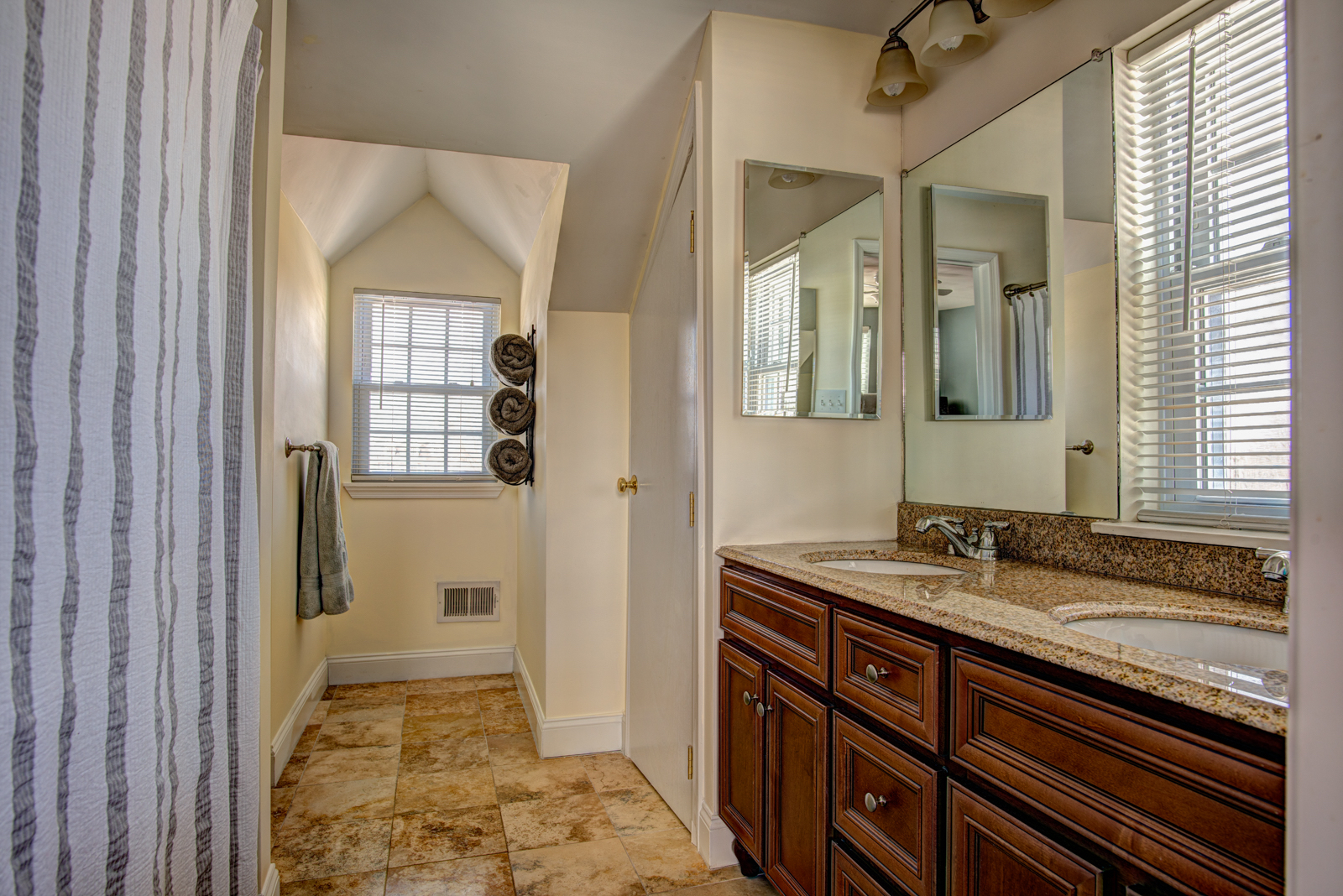 Master Bath Home Photos