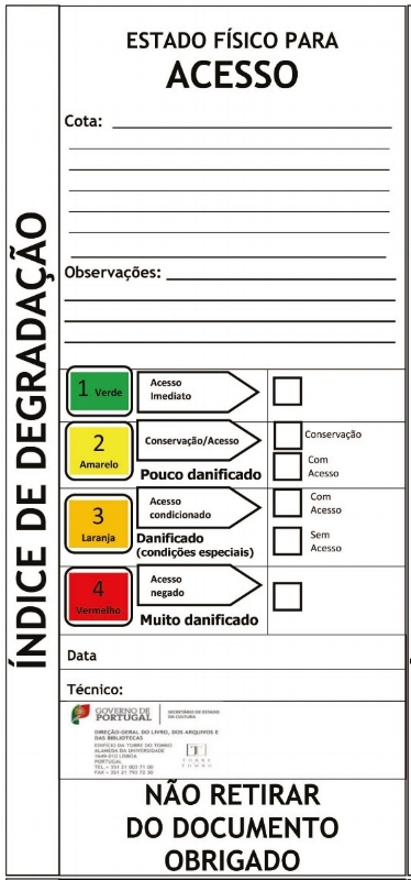 marcadores 4 cores2.jpg