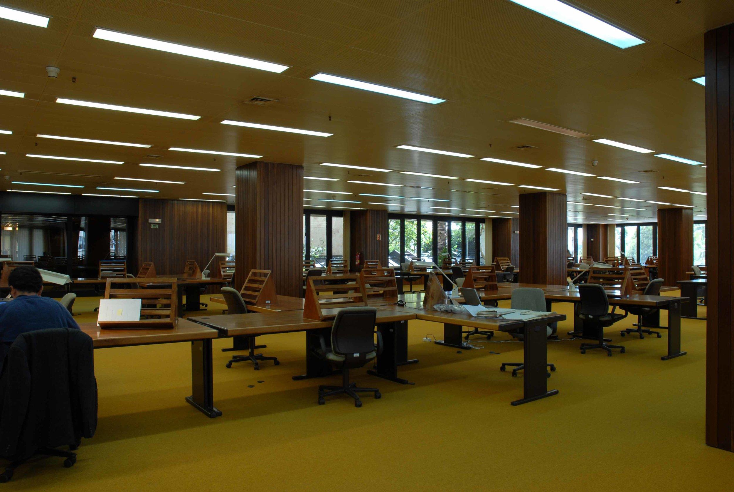 Sala Leitura_m0003.jpg
