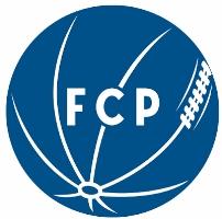 FCP.jpg