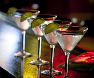 martinis.jpg