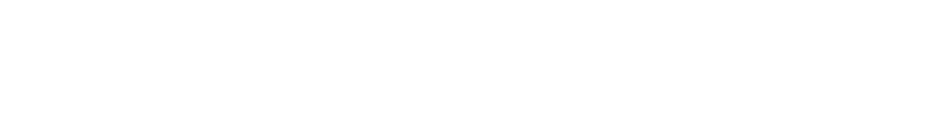 DC01.png