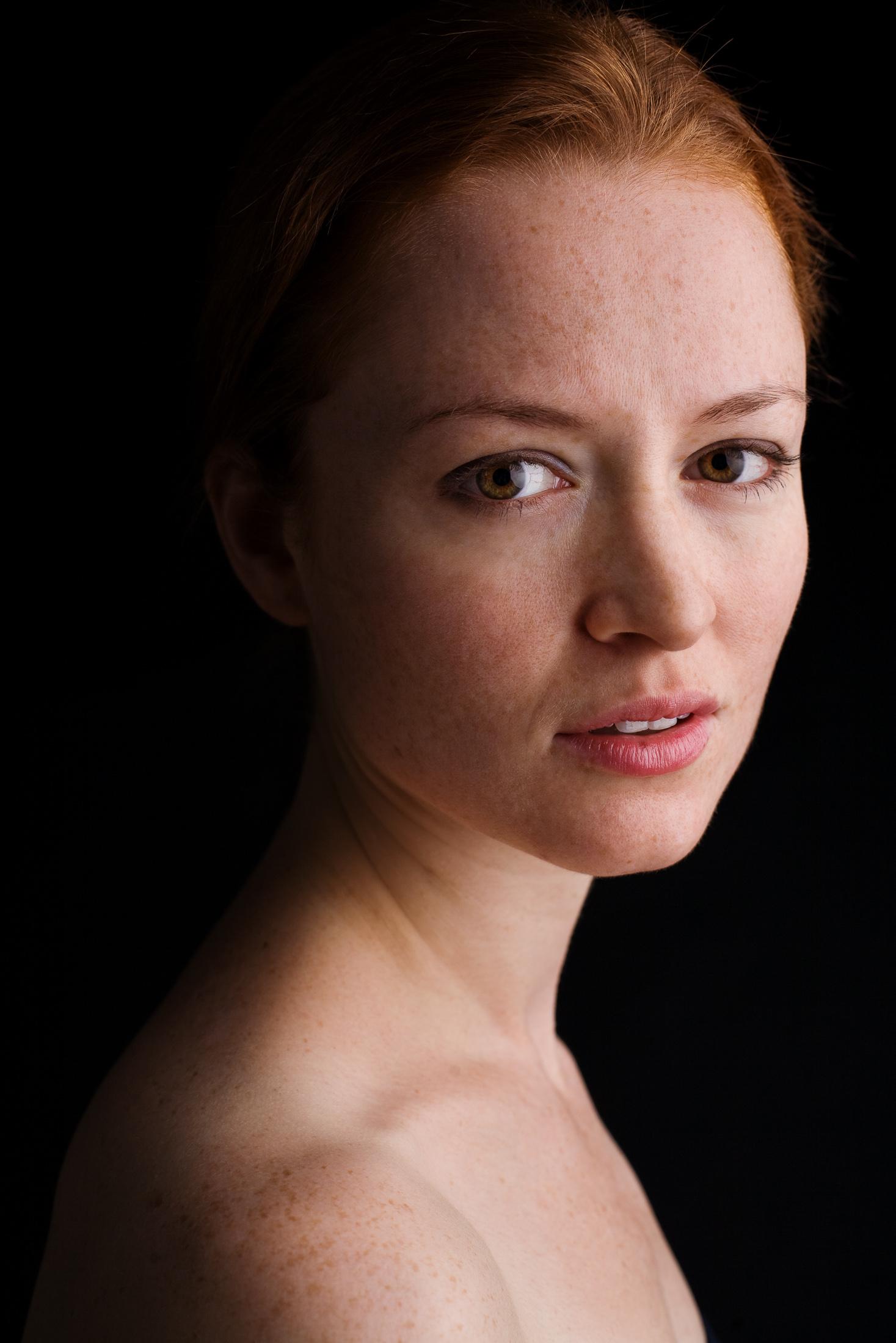 Sarah Herrington
