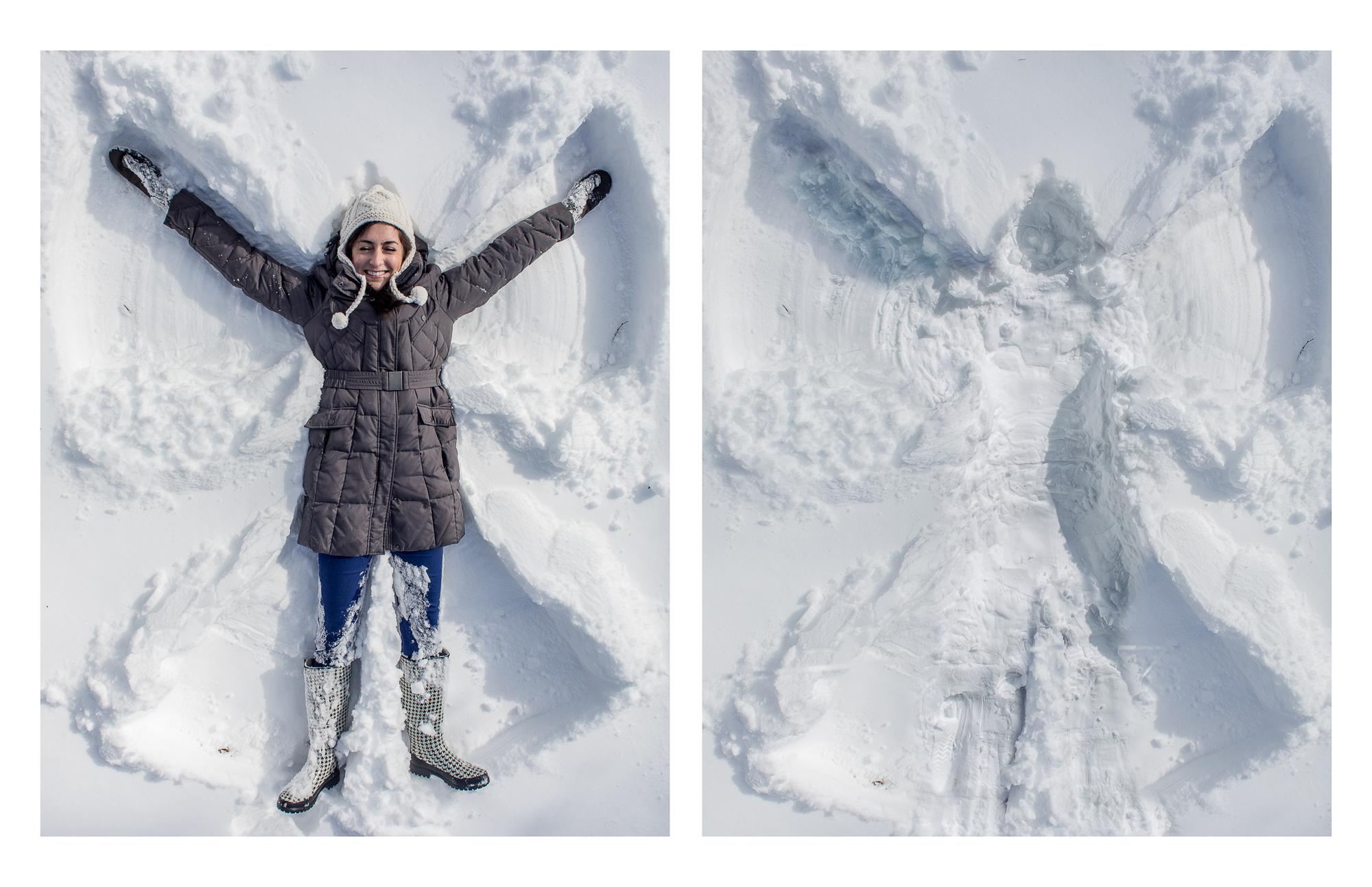 SnowAngelAnna.jpg