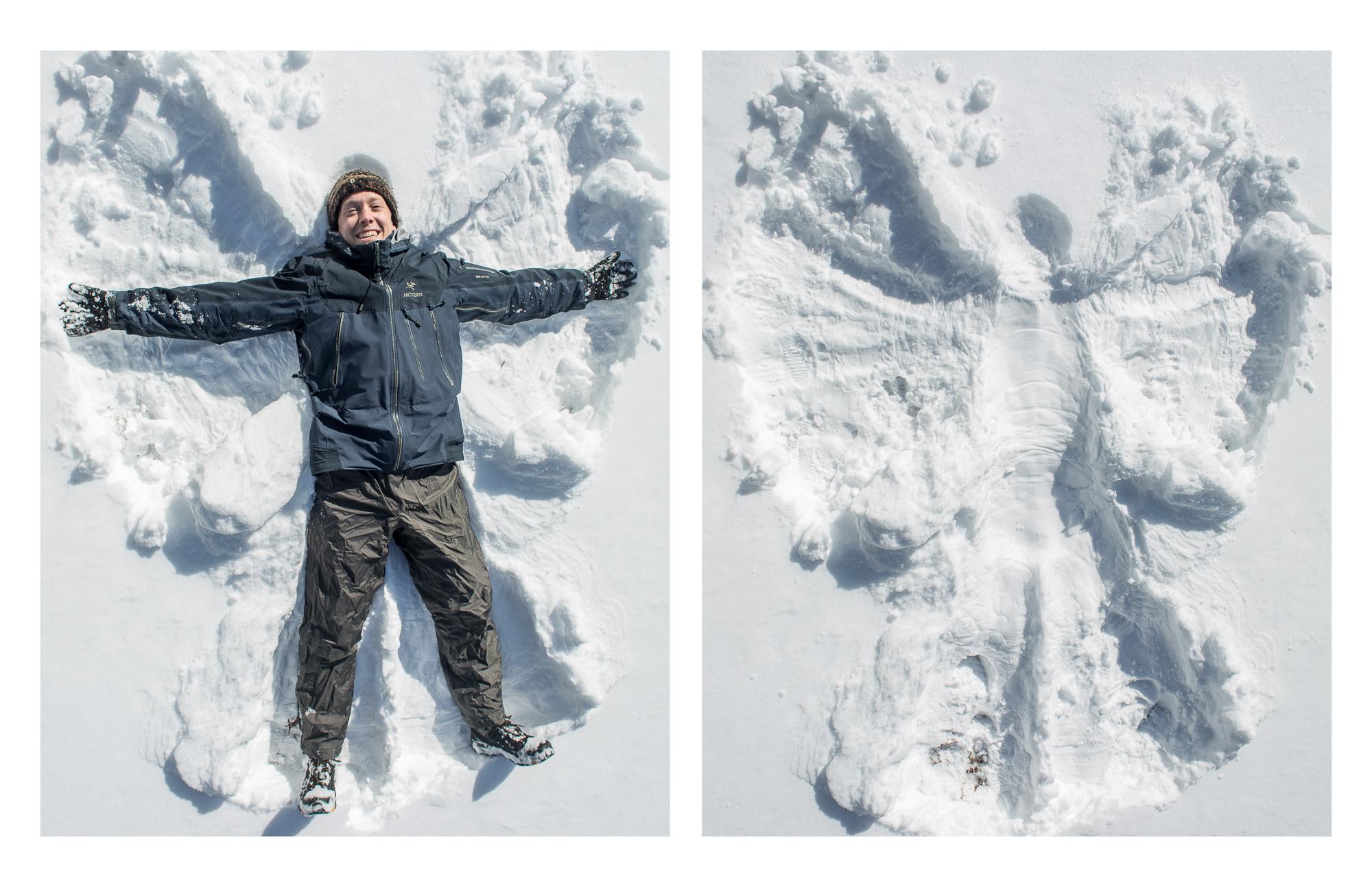 SnowAngelEvan.jpg