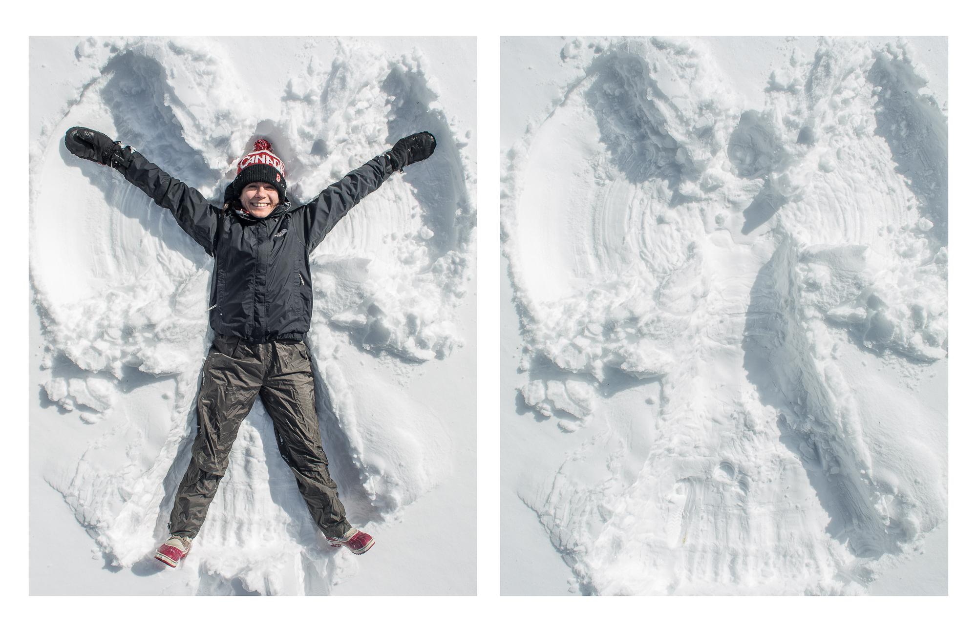 SnowAngelEran.jpg