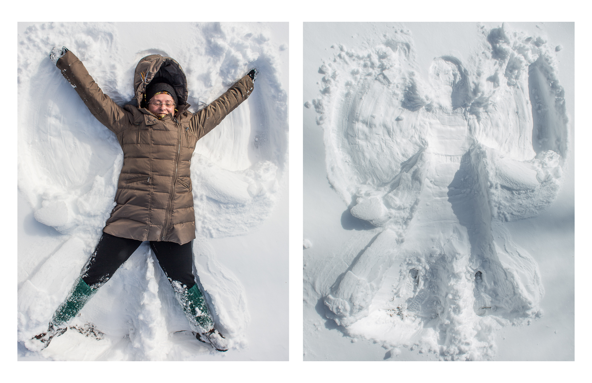 SnowAngelEmily.jpg