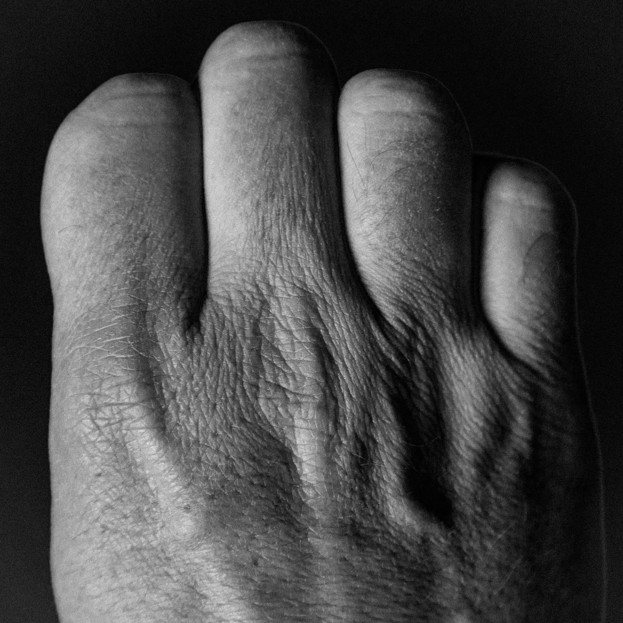 Hand01--114.jpg