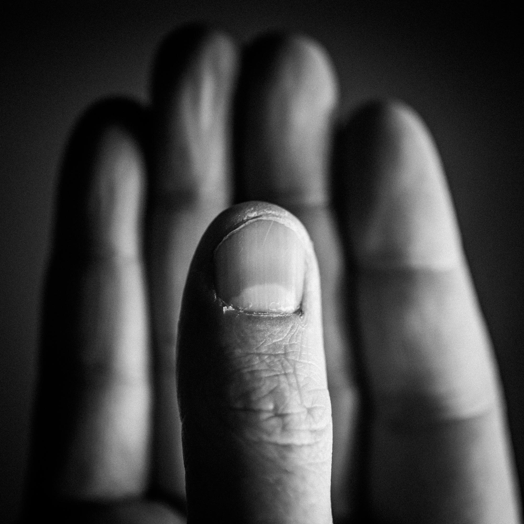 Hand11-311.jpg