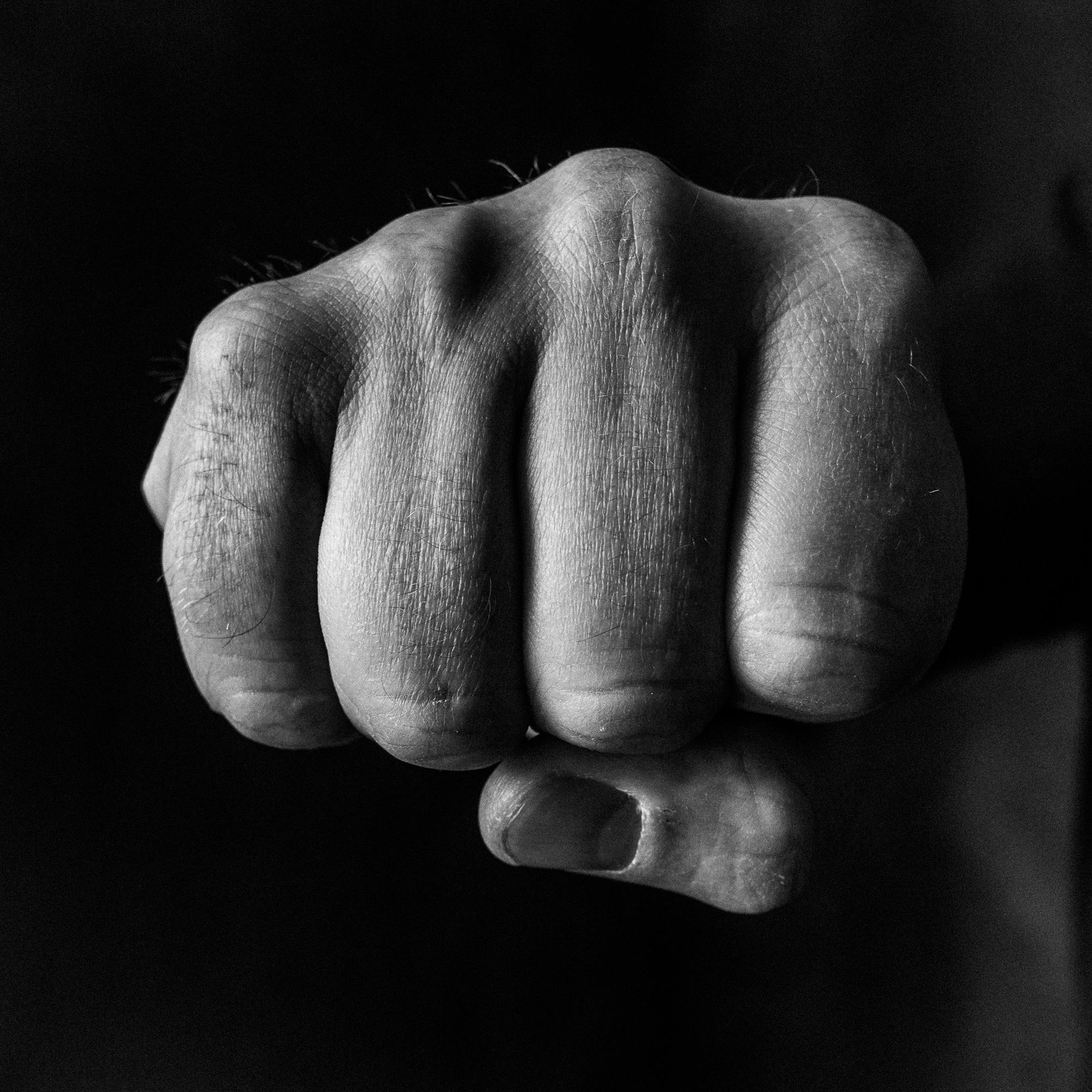 Hand19-123.jpg