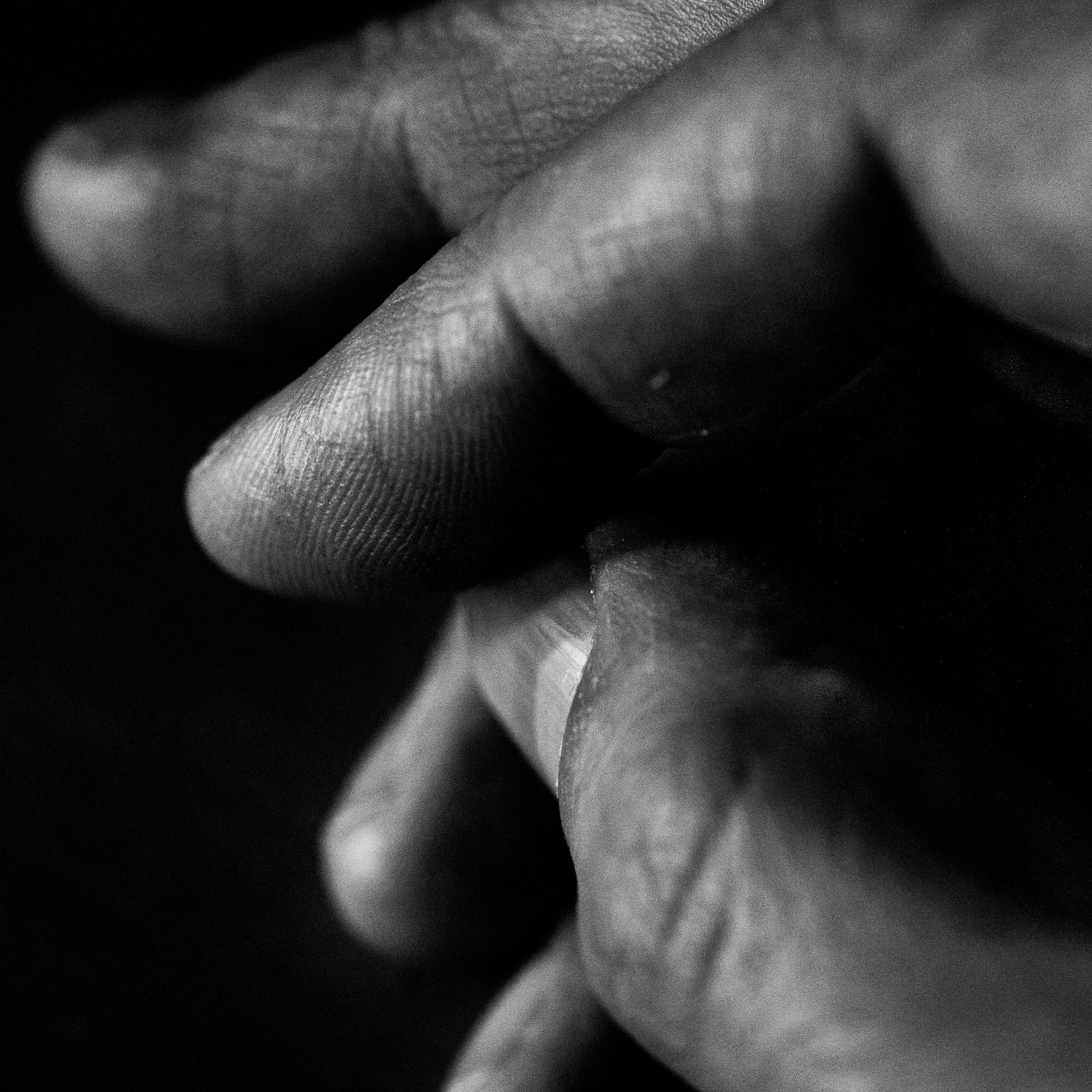 Hand 24-106.jpg