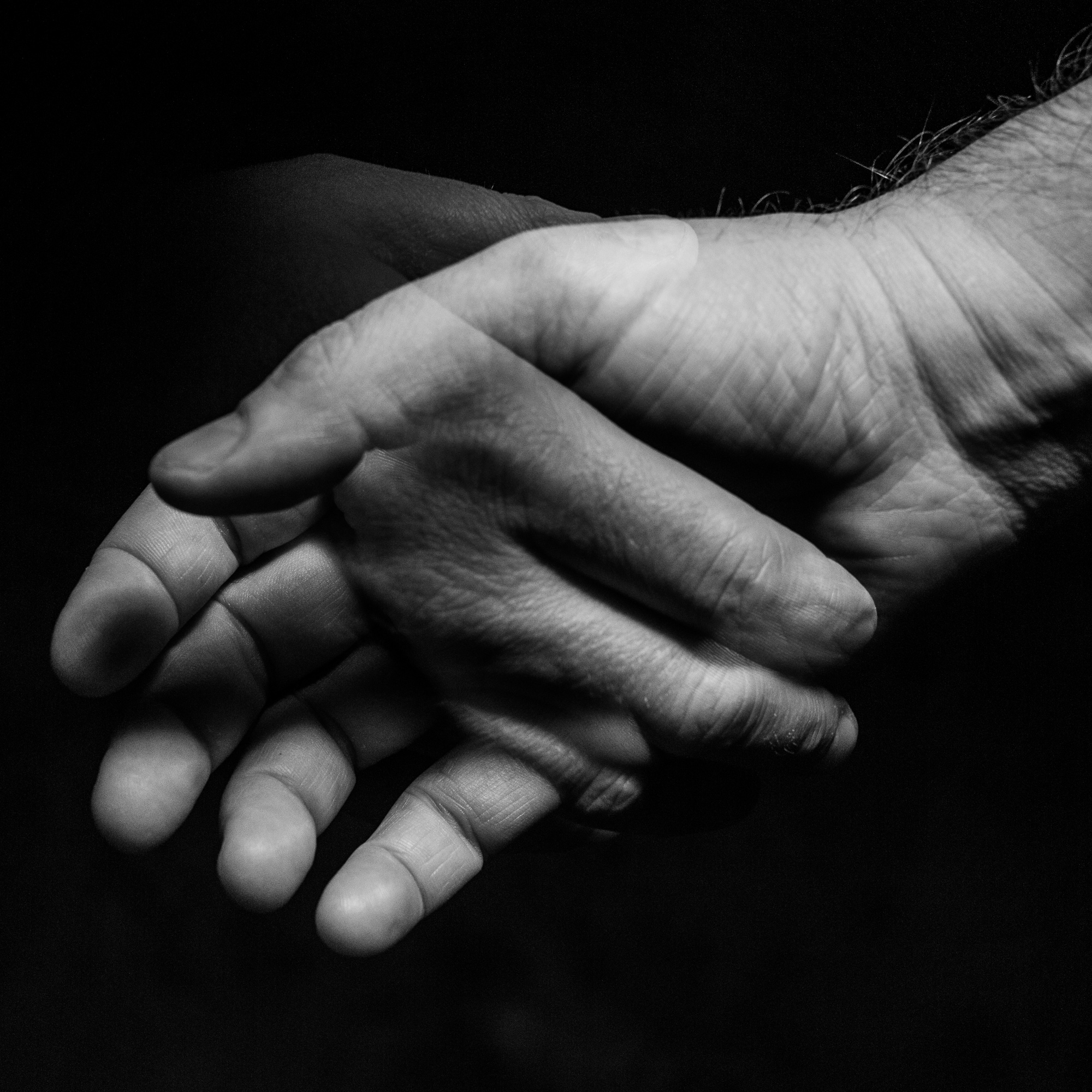 Hand30-117.jpg