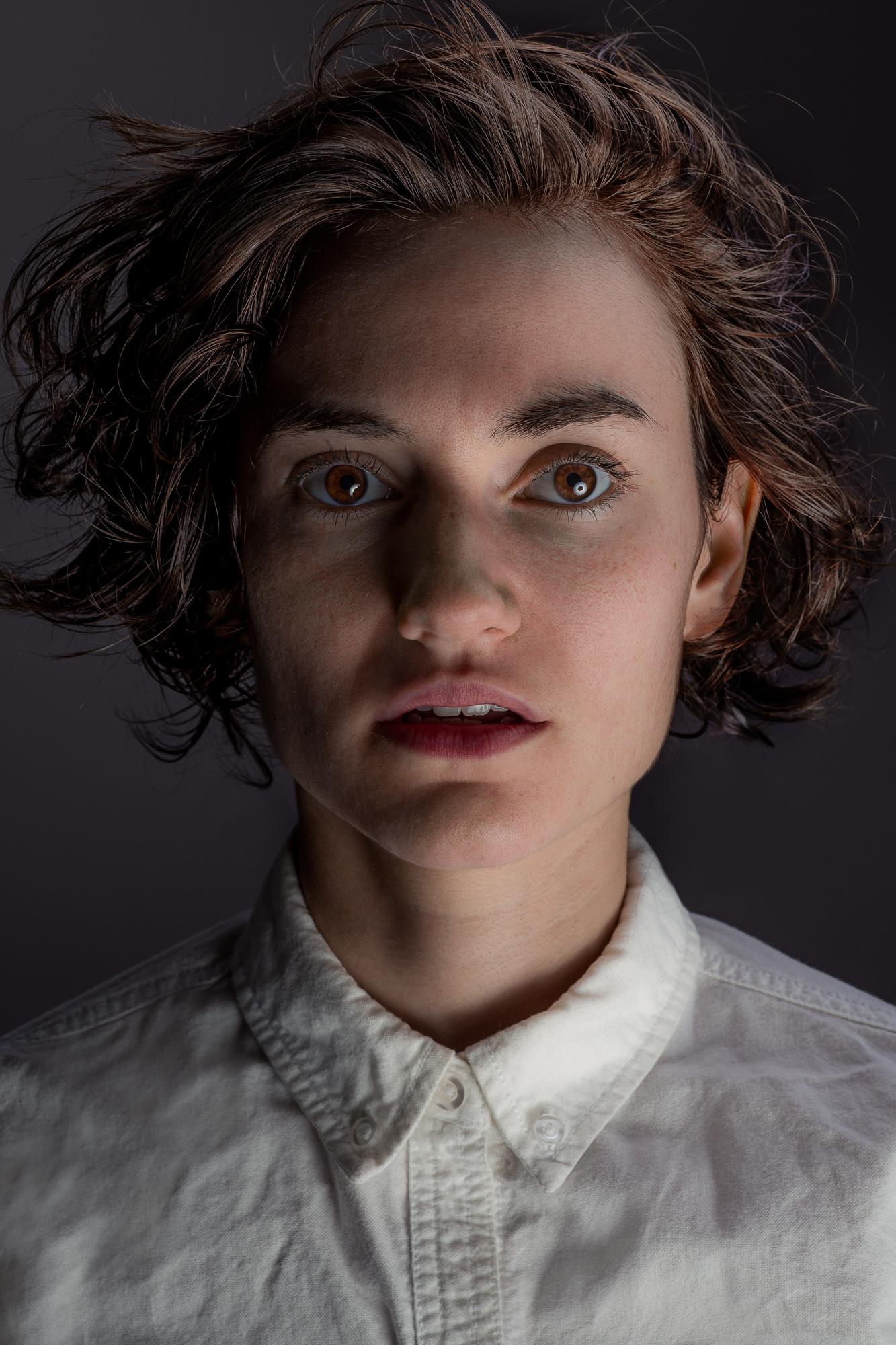 Emma Bailey