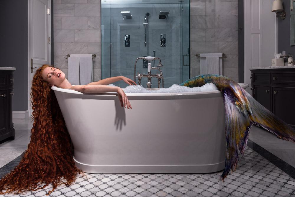 10-Mermaid.jpg