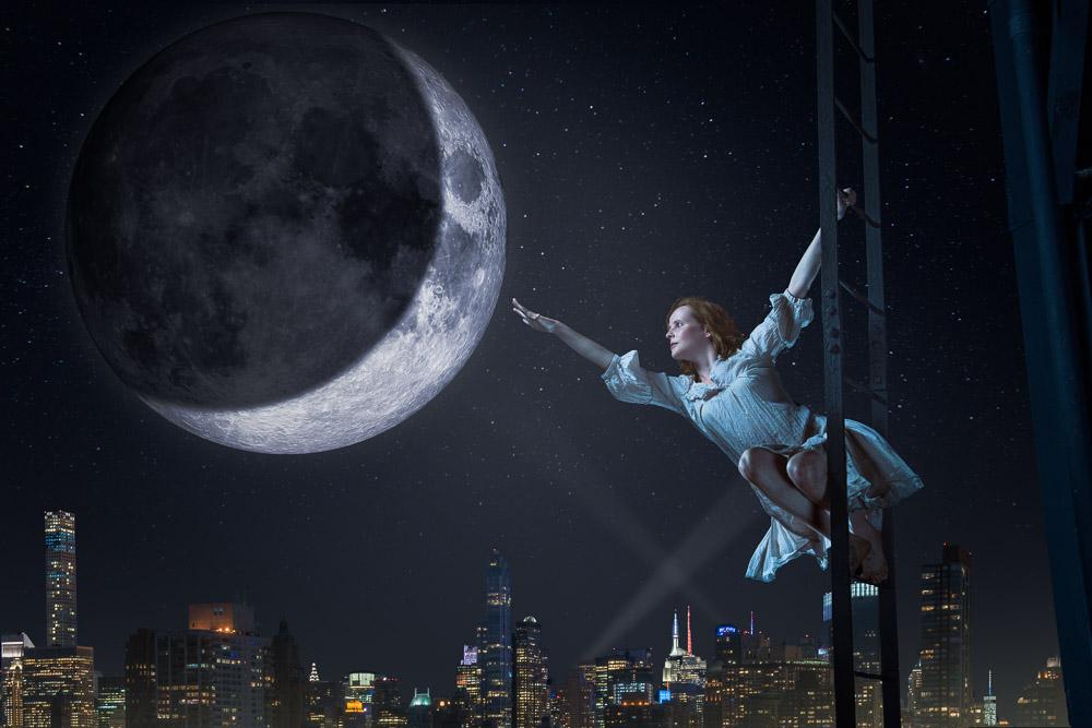07-Moon.jpg