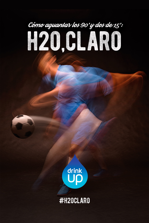 Poster_Soccer.jpg