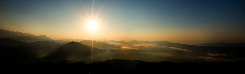 AustinMann_Travel_Photographer_Nepal.jpg