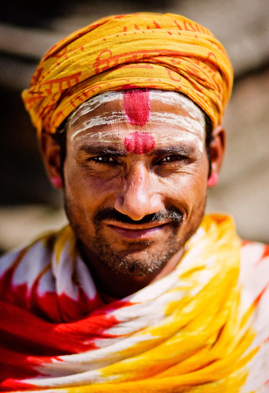 AustinMann_Travel_Photographer_Nepal001.jpg