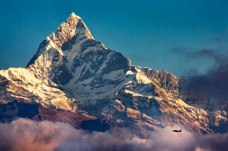 AustinMann_Travel_Photographer_Nepal002.jpg