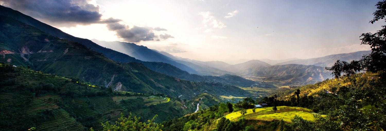 AustinMann_Travel_Photographer_Nepal004.jpg