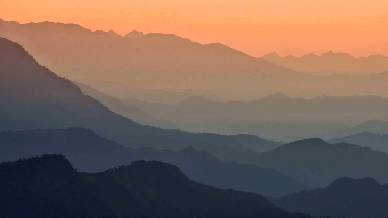 AustinMann_Travel_Photographer_Nepal005.jpg