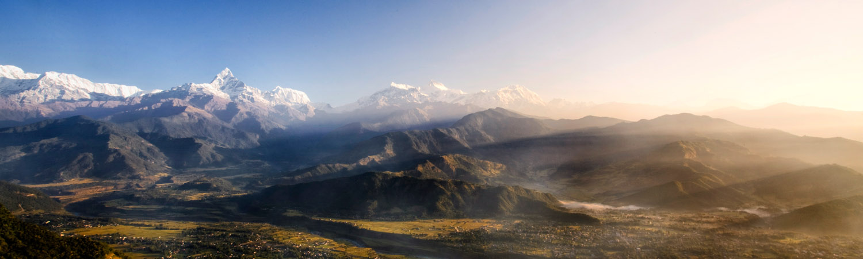 AustinMann_Travel_Photographer_Nepal006.jpg