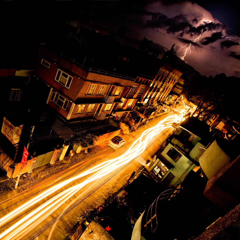 AustinMann_Travel_Photographer_Nepal003.jpg