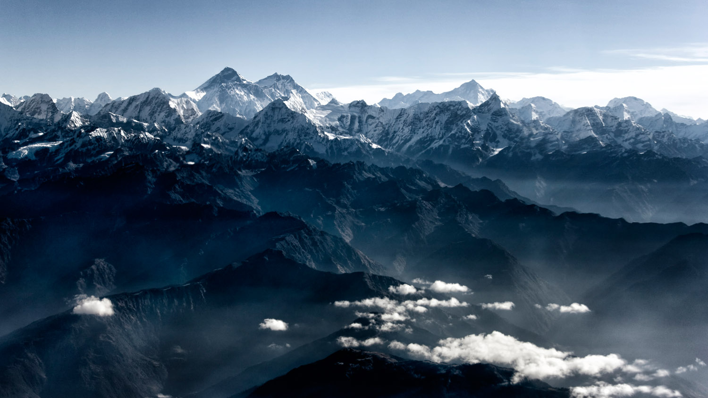 AustinMann_Travel_Photographer_Nepal008.jpg