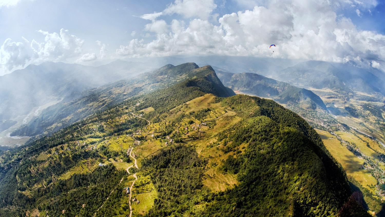 AustinMann_Travel_Photographer_Nepal007.jpg