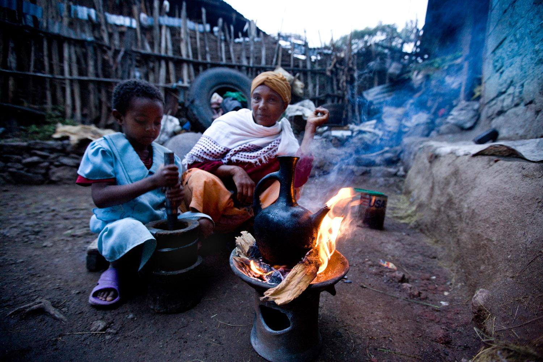 Ethiopia_TW_2476.jpg