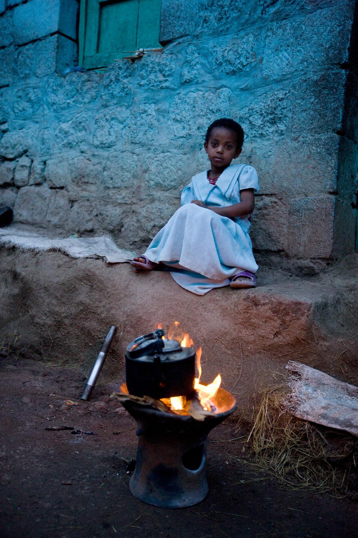 Ethiopia_TW_2483.jpg