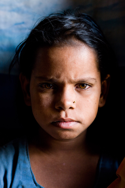 India_TW_9214-2.jpg