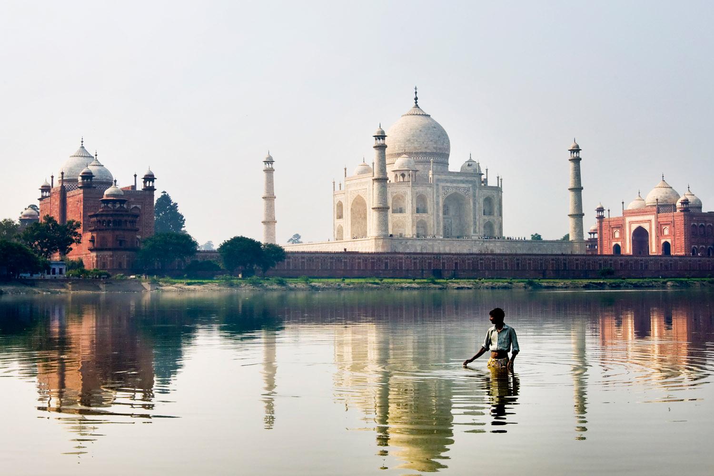 India_TW_9601.jpg