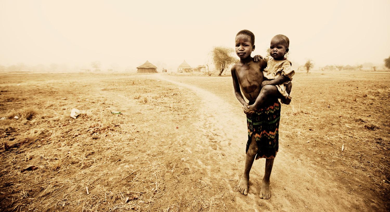 Sudan_TW_9104_1.jpg