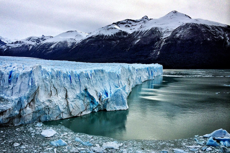 travel-photo-glacier-austinmann.jpg