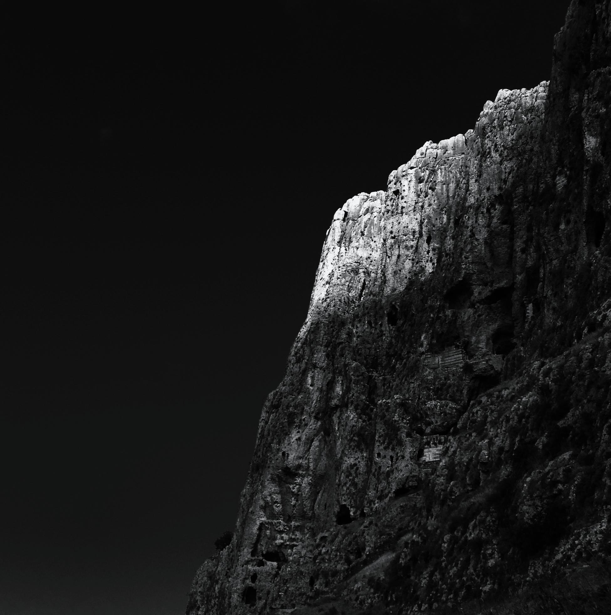 Mt. Nitai