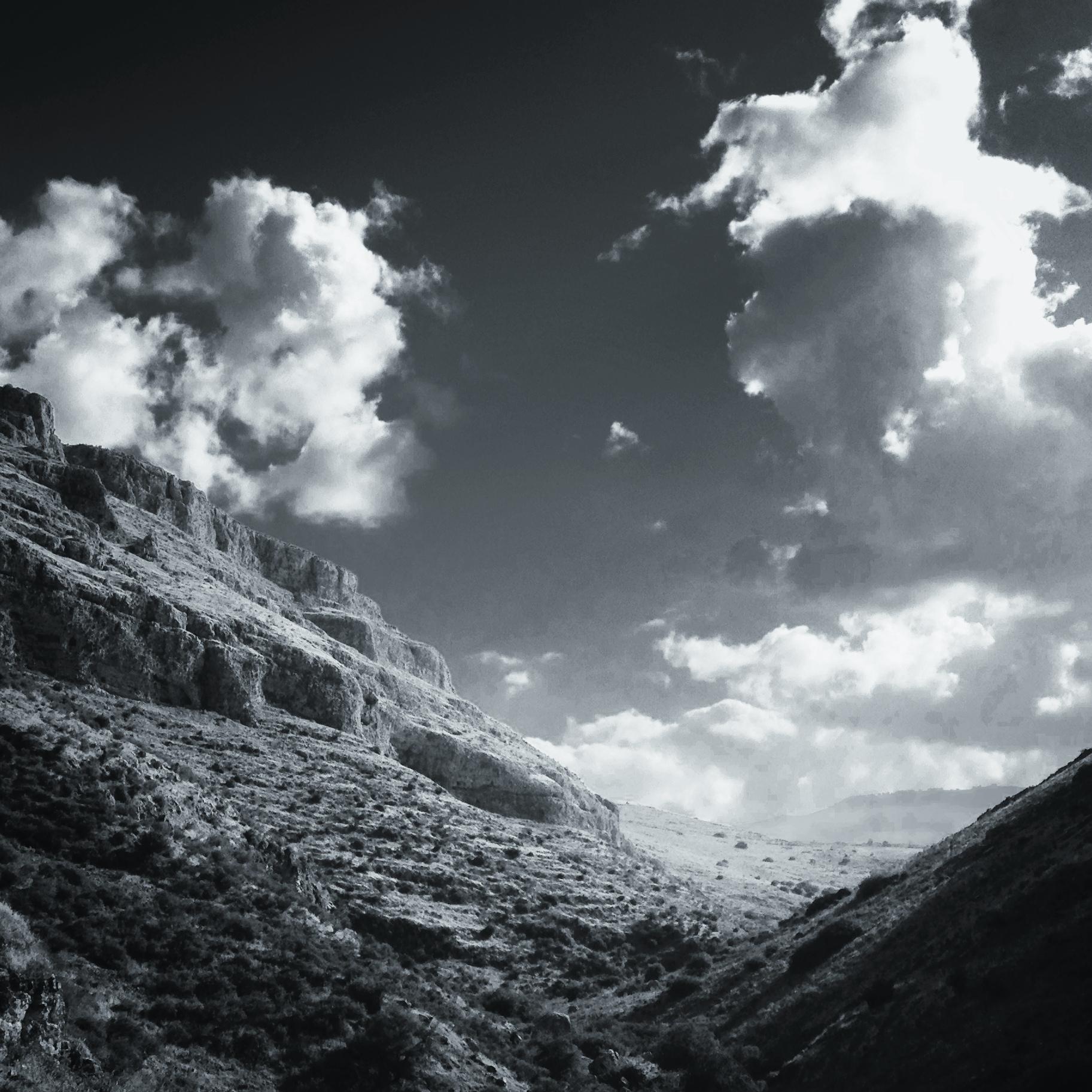 Arbel Valley