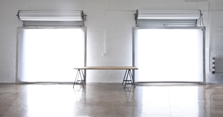 studio_a_windows_table.jpg