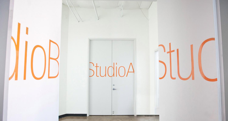 studio_doors.jpg