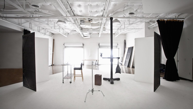 studio_a_windows.jpg