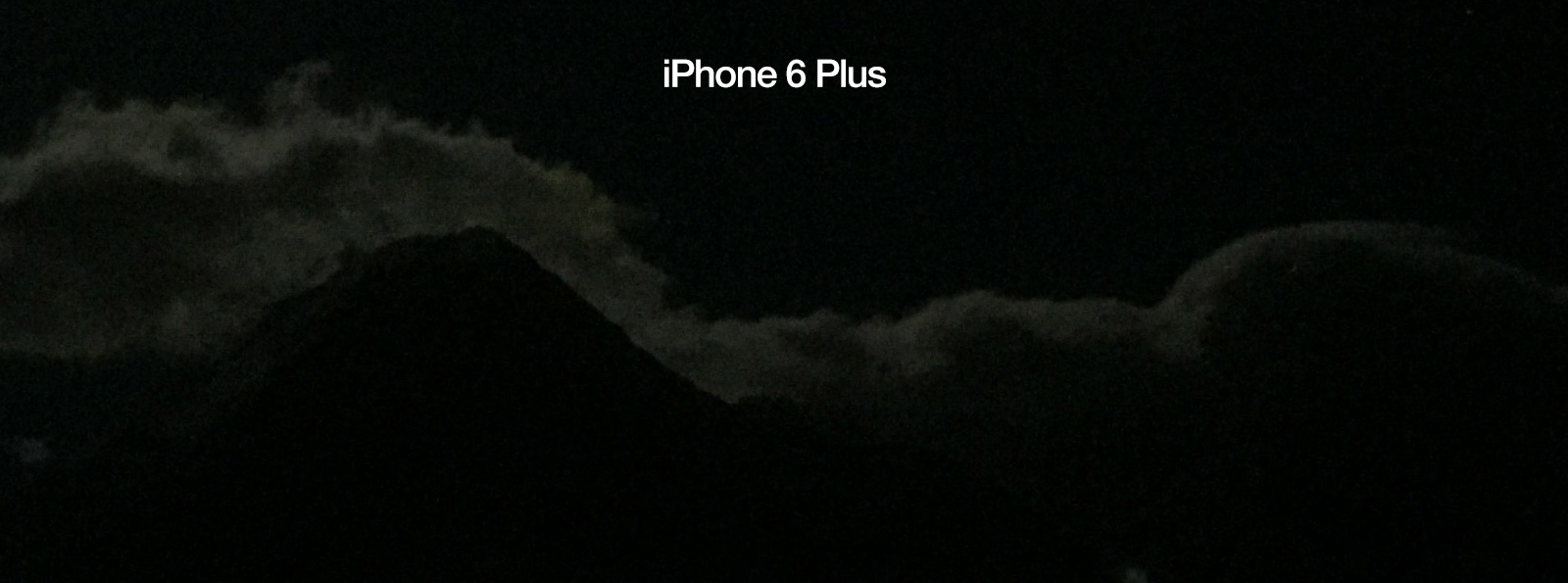 iPhone6scamerareview_6_extreme_ll.jpg