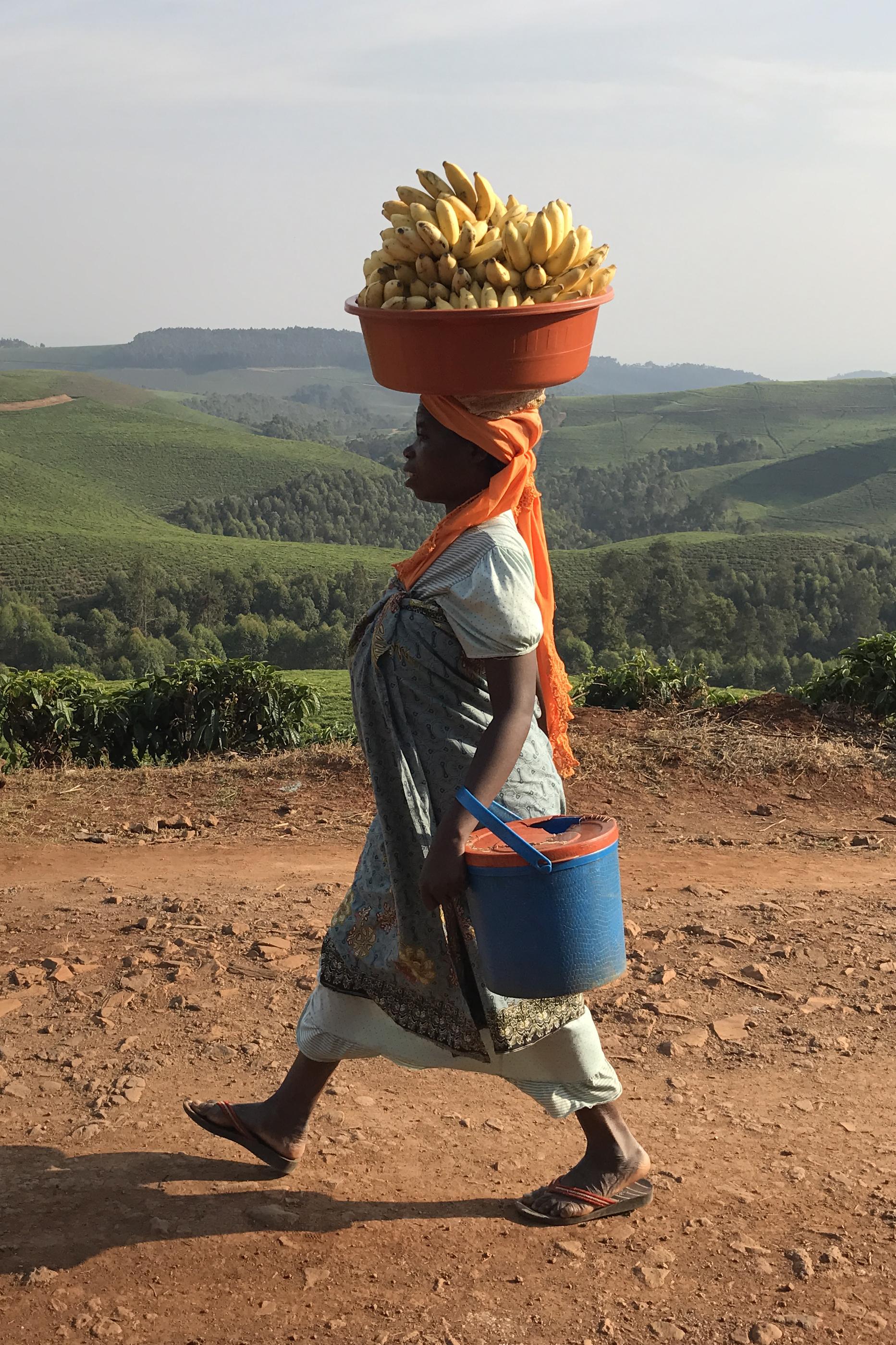 iPhone7camerareview-mann-Rwanda07.jpg