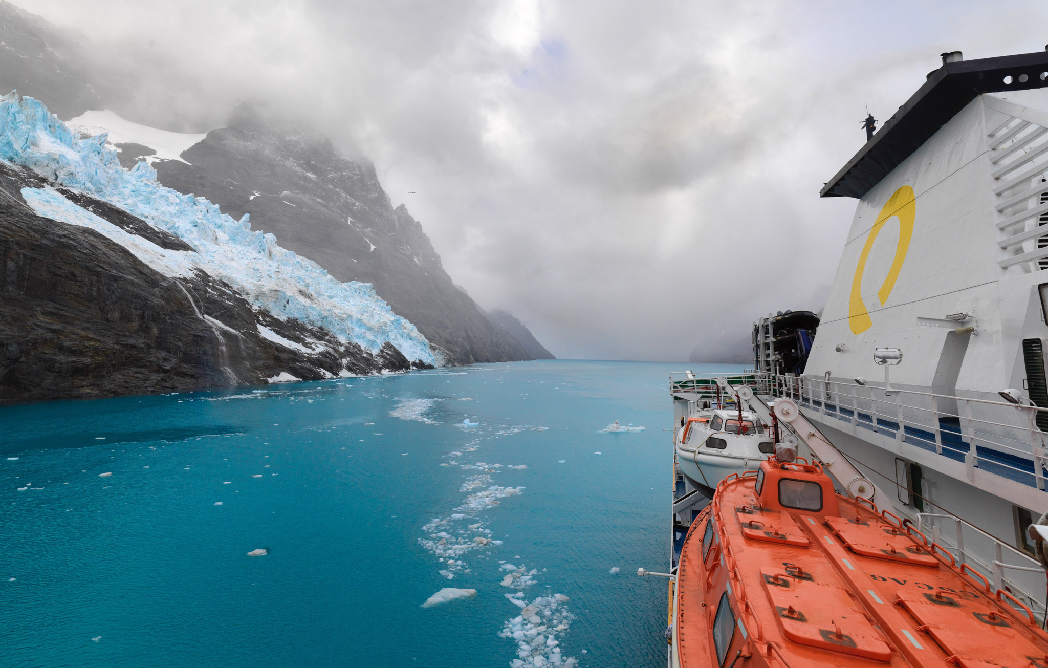 ©Mann_AntarcticaAntarctica_0001.jpg